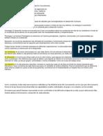 Desarrollo Humano desde 5 Áreas distintas de conocimiento.docx