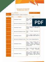 CRONO_A2_2014_2_CCO6_Segunda_Quarta.pdf