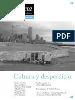 feb_2007 432 LAAY.pdf