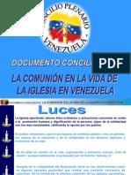 Doc. 2-CPV-CVI.ppt
