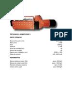 TRITURADORA BOMATIC B850 V.docx