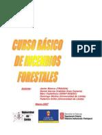 cursobasicoINCENDIOS FORESTALES.pdf