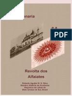A-Maçonaria-e-a-Revolta-dos-Alfaiates.pdf