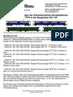 chm_arbeiterpullmann_HO_09012014.pdf