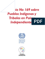 CONVENIO DE LOS PUEBLOS INDIGENAS.pdf