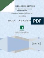 EscuelasAdmon.pdf