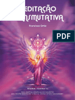 Meditacao_Transmutativa_Francisco_Ortiz.pdf