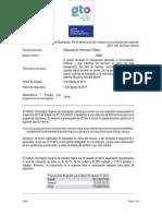 Presupuestos universidades.pdf