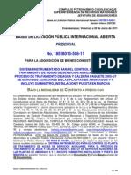 PREBASES LPI 18578013-508 -11 TRATAMIENTO DE AGUA.docx