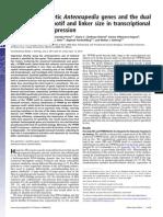PNAS-2011-Papadopoulos-1108686108.pdf