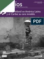 2009 unicefcepal desafios 8 ti mujeres.pdf