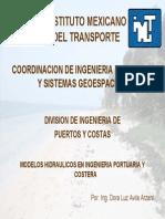 Modelos_Hidraulicos_2.pdf