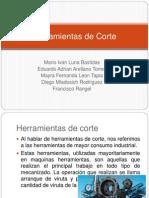 Herramientas de Corte.pptx