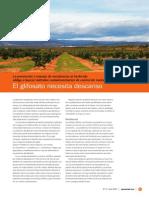 Metodos complementarios de control de malezas.pdf