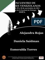 Encuentro Venezolano2001.pdf