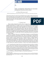 Consumer's Asymmetric Perception of Changes in Household Financial Situation.pdf