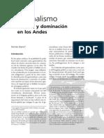 i14_ibarra gamonalismo.pdf