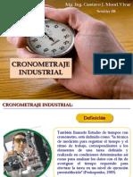 Formato estudio de tiemopo.pdf