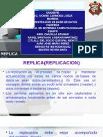 ADMINISTRACION BD_REPLICA.pptx