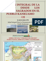 VISION INTEGRAL DE LA SALUD DESDE LOS SITIOS PUEBLO KANKUAMO MEDELLIN.pptx