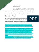 active directory rodri.docx