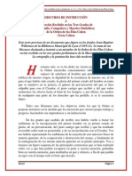 jbwillermozdiscursodeinstruccionaunrecienrecibidoenlos3groreluscohen.pdf