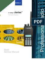 88C45-C_PR_BS_part1_PRO7550.pdf