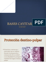 Bases cavitarias(1).ppt