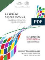 SECUNDARIA CTE SEGUNDA SESION 2014-15.pdf