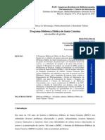 346-2863-1-PB.pdf