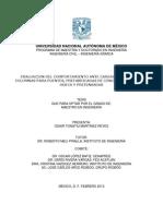 tesisfebrero-140414150621-phpapp02.pdf
