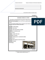 IN_NB_EIO_I1_I2_DC1_DC2.pdf