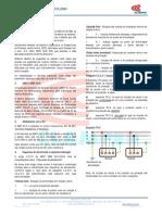 Diretrizes da ABNT NBR 5410-2004 - Proteção contra Surtos II.pdf