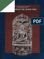 Maitreya boshi Leaves Cat 049 SLH.pdf