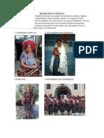TRAJES DE GUATEMALA.docx