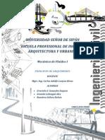 EXPOSICION ARQUIMEDES LISTO.docx