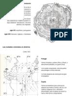 12-colonias en el continente americano.pdf