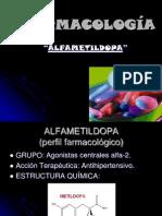 alfametildopa.ppt