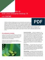 Guía de inicio rápido de SUSE Linux Enterprise Desktop 10.pdf