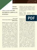 11450-37293-1-PB.pdf