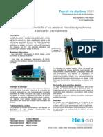 a2002_fmievill.pdf