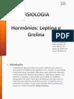 leptinaegrelina-110525100918-phpapp01.pptx