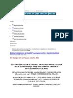 Ensilaje biologico del pescado.docx