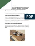 analisis mesh.docx