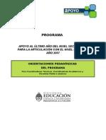 Orientacion.doc