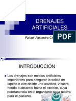 DRENAJES ARTIFICIALES.ppt