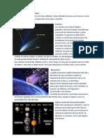 DEFINICIÓN DE ASTROS Y TIPOS.docx