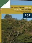 frutos y semillas de arboles tropicales en mexico.pdf