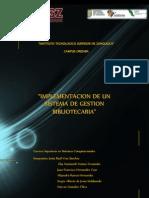 proyecto_biblioteca_digital.docx