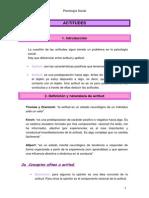 psicologia social  - Frank Paya.pdf